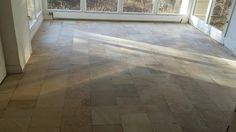 after cleaning Daily Cleaning, Cast Stone, Natural Stones, Construction, Indoor, Building, Interior