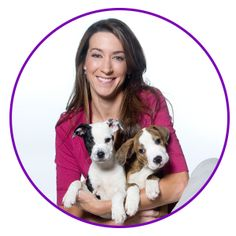Follow author Andrea Arden on Amazon to get new book release updates, find her books and more coming soon. #dogs #dogtraining #dogbooks #andreaarden