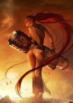 26 Best Heavenly Sword Images Heavenly Sword Warrior Woman Sword