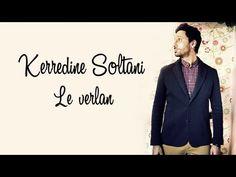 Kerredine Soltani, né 1977 à Argenteuil, est un chanteur auteur-compositeur réalisateur et producteur de musique français. Il est notamment connu pour avoir découvert et lancé la chanteuse Zaz. Dan...