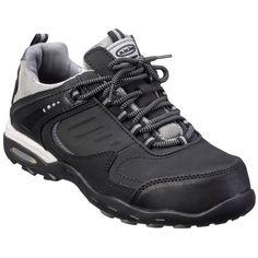 c5c8adcc308e Könnyű munkavédelmi cipő S3 SRA, Könnyű munkavédelmi cipő S3 SRC Blaklader  2429 3907 9900 könnyű