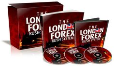 Make Money with The Best Intra-day Forex Trading System – London Forex Rush System.