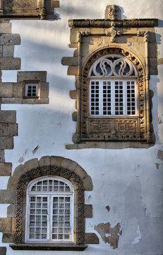 Windows-BRAGA,PORTUGAL