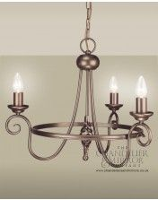 This Bronze 5 Candle Light Chandelier Ceiling Light that will live happily on the ceiling in your dining room, or which could be used as an accent piece in your bedroom, living room, kitchen or hall. Bronze Chandelier, Chandelier Ceiling Lights, Wrought Iron Chandeliers, Accent Pieces, Lamp Light, Light In The Dark, Dining Room, Contemporary, Mirror