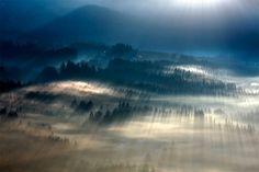 Photos by Boguslaw Strempel