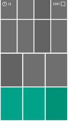 Color Tiles work in progress screenshot Game Dev, Color Tile, Embedded Image Permalink, Tile Floor, Tiles, Design, Home Decor, Room Tiles, Decoration Home