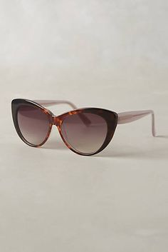 af9770c6eee Lovenia Sunglasses Shoe Sale