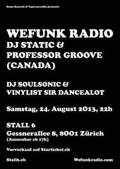 http://www.sonicrecords.blogspot.ch/2013/07/wefunk-radio-2013.html