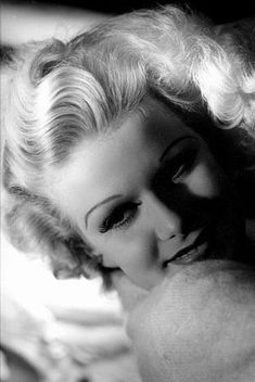 """Search Results for """"ted allan jean harlow"""" Old Hollywood Glam, Classic Hollywood, Hollywood Style, Hollywood Hills, Classic Actresses, Classic Movies, Hollaback Girl, Actrices Hollywood, Jean Harlow"""