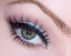 Monroe Misfit Makeup | Makeup Artist | Beauty Blog