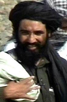 AFGH: TALIBAN: Mullah Dadullah Akhund's younger half-brother. Succeeded him as commander of the Taliban in s. Afgh.. After his release from a Pakistani prison in 2013, Dadullah returned to Afgh. Following the Aug 2015 announcement that Akhtar Mansour had succeeded the deceased Mullah Omar as leader of the Taliban, Dadullah refused to pledge allegiance to him, instead setting up a base with supporters in his native Zabul Province. Clashes followed between the forces loyal to Dadullah and… Half Brother, Pledge Of Allegiance, North Africa, Middle East, Prison, Pakistani, Announcement, Religion