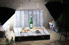 mini-estudio-fotografico-caseiro-de-paletes