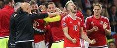 #World #Cup Qualifying: #Wales #Boss Chris Coleman Dismisses Marcel Koller Jibe  Link: http://www.magspy.com/world-cup-qualifying-wales-boss-chris-coleman-dismisses-marcel-koller-jibe/   #magspy #trending #magazine