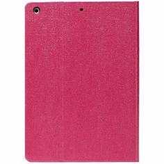 Llévalo por solo $46,900.Cuero DILUO Oracle Serie artificial del caso del soporte del material con el titular de la tarjeta para el iPad Aire.