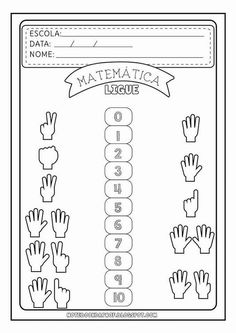 اصل العناصر لعدد الاصابع المساوى٢٨