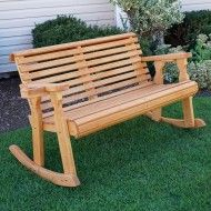Diy Porch Swing Plans Free Woodworking Plans And