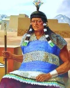 Curaca de Taulichusco. María Rostworowsky. Señorios Indígenas de Lima y Canta. Mesoamerican, Lima, The Hundreds, Ancient History, Peru, People, Style, Warriors, Drawing