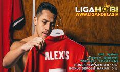 Casino Monte Carlo, Casino Royale, Casino Night, Real Madrid, Arsenal, Portugal, News, Manchester United, Man United