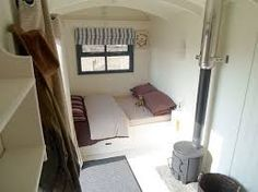 Glamping Norfolk with Deepdale who offer Shepherds Huts, Yurts and Tipis close to the North Norfolk Coast in an area of outstanding natural beauty.