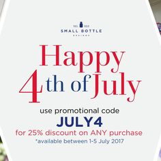 HAPPY 4TH OF JULY!!🎉🎆🇱🇷  99% of my clients are from USA and I LOVE working with you amazing people!  That's why my 4th of July gift to you is a 25% DISCOUNT on ANY listing in my shop during 1-5 of July!  Use promo code JULY4 and redeem your gift! 🎉