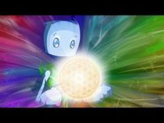 O segredo da Flor da Vida e a Geometria Sagrada - Spirit Science 6