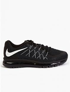 6daa1419ae14 Nike Men s Air Max 2015 Sneakers