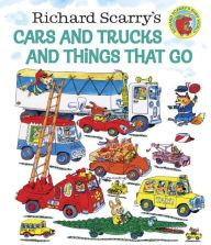 Give this book to toddlers with a need for speed! Use Bookfair ID 12010989 at bn.com to support YPL! Dec 2-9, 2016