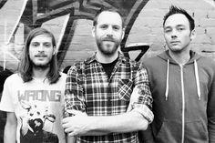 Antillectual announce Latin America and The Netherlands tour dates - PUNX.UK  http://punx.uk/antillectual-announce-latin-america-and-the-netherlands-tour-dates/