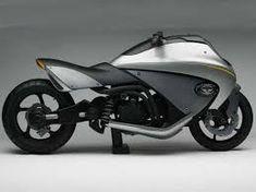Resultado de imagen para motocicletas futuristas