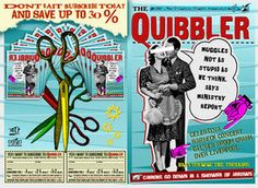 Quibbler 5 by jhadha