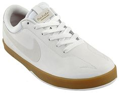 0a20f0d2cda1 Another summer must have from Nike Nike Sb