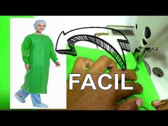Easy Face Masks, Diy Face Mask, Sprained Ankle, Diy Mask, Facial, Youtube, Stitch, Sewing, Tips