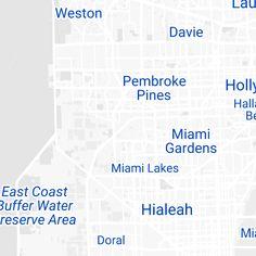 Lowe's Store Locator Black Triangle Bikini, Miami Gardens, Floors And More, Pembroke Pines, Lowes, Appliances, Store, Gadgets, Accessories