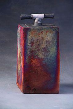 Leonette - Konst & Keramik