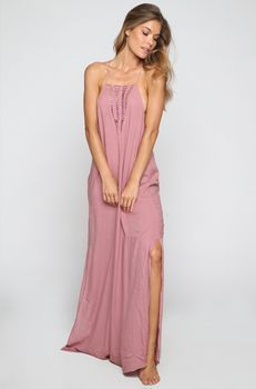 Long maxi dresses aliexpress