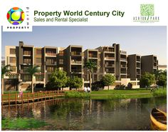 Waterberry, Phase One of this family-friendly precinct, is a 43-apartment complex on the banks of the northern creek of the Intaka Island Nature Reserve.