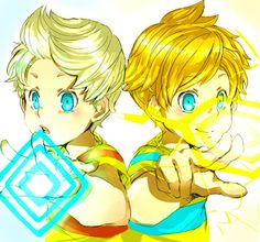 Lucas and Claus Lucas Mother 3, Mother Games, Super Smash Bros Brawl, Brotherly Love, Cartoon Games, Dark Souls, Fire Emblem, Getting Old, Saga