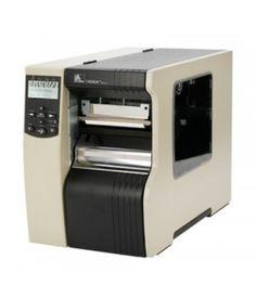 31 Best Zebra Printers images in 2019 | Zebra printer
