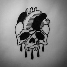 WEBSTA @ matt_pettis_tattoo - Available....#tattoo #tattoos #tats #tattoodesign #tattooart #tattooflash #art #ink #inked #bodyart #flash #doodle #drawing #sketch #artwork #artist #blackwork #blackworkers #blackworker #oldschool #oldschooltattoo #traditionaltattoo #blacktattooart #blacktattoo #moreblackink #blackworkerssubmission #blxckink #darkartists #blackboldsociety #flashworkers