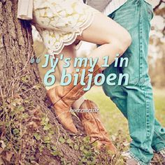 Afrikaanse Quotes, Love Quotes, T Shirts For Women, Album, Sayings, Places, Qoutes Of Love, Quotes Love, Lyrics