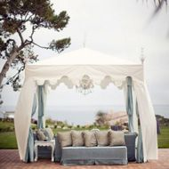 loung area, lounge areas, eleg tent, white tent, wedding lounge, tent loung