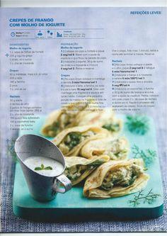 Revista bimby 2014 junho