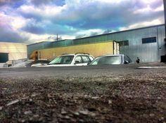 - [ ] #lesagul #прикол #россия #russia #стиль #style #красота #beauty #любовь #love #beautiful #путешествие #travel #родина #home #улыбка #smile #веселье #fun #жизнь #life #funny #sun #еда #food #архитектура #architecture #селфи #selfie #usa