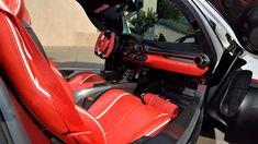 2015 Ferrari LaFerrari | S80 | Monterey 2017