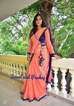 Kerala Saree Blouse Designs, Saree Jacket Designs, Saree Blouse Neck Designs, Blouse Patterns, Best Blouse Designs, Bridal Blouse Designs, Modern Blouse Designs, Choli Designs, Saree Wearing Styles