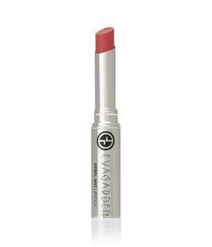 lipstick REBEL MAT 50