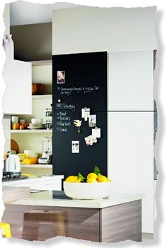 14 Best Formica Writable Magnetic Surfaces Images In 2018