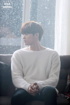 Last time, we speculated that ZE:A& Hyungsik may be making his solo debut soon when he dropped a mysterious MV teaser. Strong Girls, Strong Women, Asian Actors, Korean Actors, Dramas, Park Hyung Shik, Do Bong Soon, W Two Worlds, Park Bo Young