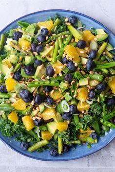 My Favorite Food, Favorite Recipes, Cooking Recipes, Healthy Recipes, Greens Recipe, Food Pictures, Salad Recipes, Tapas
