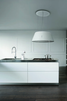 EL_01 Kitchen Designed For @Elma Kurtagic Kurtagic Riedstra Cucine |  Palomba Design
